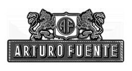 https://arturofuente.com